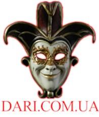 Дари - интернет магазин сувениров