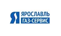 ООО Ярославль Газ - Сервис