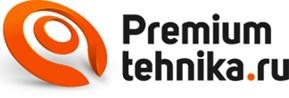 PremiumTehnika