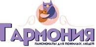 ООО Пансионат для пожилых людей
