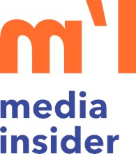 ТОО MediaInsider – независимое агентство рекламных коммуникаций | СНГ