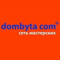 Мастерская Дом Быта.com в ТЦ Город на Рязанке
