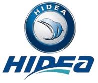 ООО HIdea