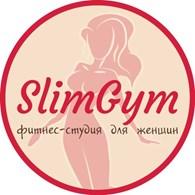 "Фитнес-клуб ""SlimGym"""