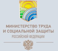 Бюро № 76 - филиал ФКУ «ГБ МСЭ по г. Москве»