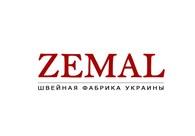 "ООО ""Zemal"""