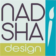 """Nadsha-designer"""