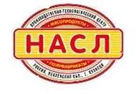 """Производственно-технологический центр """"Насл"""""""