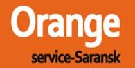 """Orange-service"""