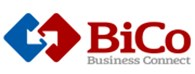 Группа компаний BiCo