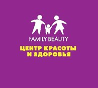 """""""Family beauty"""""""
