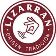 """Lizarran"" (Закрыт)"