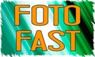 Многопрофильный фотоцентр Foto-Fast на Индустриальном
