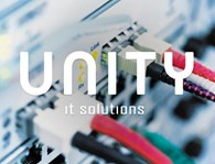 """""""UNITY SOLUTIONS"""""""