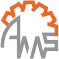LTD AMS Industrial Group
