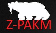"""Компания """"Z-Pakm"""""""