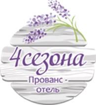 ООО 4 Сезона