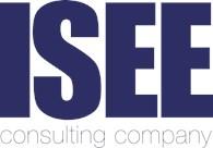 ООО ISee Consulting Company