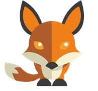 Студия  FOXART