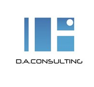 D.A.CONSULTING