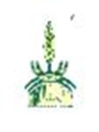 ЦЕНТР ПОЗВОНОЧНКА «КИПАРИС». Восстановление утраченных функций позвоночника.