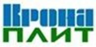 """Общество с ограниченной ответственностью ООО """"КронаПлит"""""""