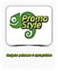 ООО «Рекламное агентство «ПромоСтиль»