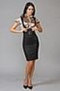 «ЧП Кислая» — пошив одежды, танцевальных костюмов, спецодежды, форменной одежды