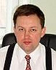 ЧП Ковальчук Б.В.