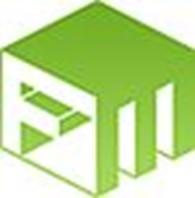 Ltd «FM CONSULT»