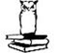 """Юридическая фирма """"Юрбюро Legal Service Center"""", услуги юриста и адвоката Донецк, Макеевка"""