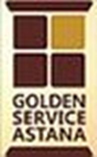Golden Service Astana