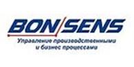 Компания Bon Sens
