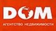Частное предприятие Компания «Дом»
