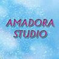 AMADORA STUDIO