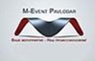 M-Event Pavlodar