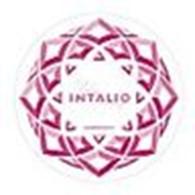 Свадебное агентство Intalio