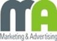 Общество с ограниченной ответственностью ООО «Маркетинг и Реклама»