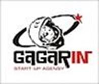 Субъект предпринимательской деятельности ФЛП «Gagar In»