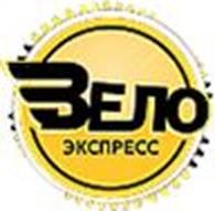 """Частное предприятие """"Вело Экспресс"""""""