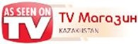 """Интернет-магазин """"TV-SHOPNAVIGATOR"""""""