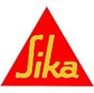 Sika Беларусь (СООО «Феликс»)