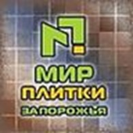 Субъект предпринимательской деятельности ЧП Галюк Дмитрий Владимирович