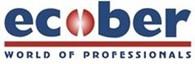 Предприятие с иностранными инвестициями Компания Экобер (Ecober)
