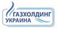"ООО ""ГазХолдинг Украина"""