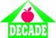 Decade (Декаде), ТОО