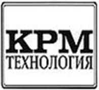 ТЧУП «КРМтехнология»