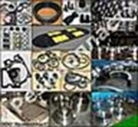 ООО «Резинопласт». Завод РТИ (Резинотехнические изделия) Лежачие полицейские, Пресс-формы