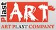 """Общество с ограниченной ответственностью ТОО """"ART PLAST Company"""""""
