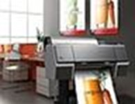 SIP-DESIGN студия интерьерной печати